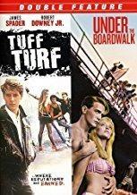 Tuff Turf & Under The Boardwalk [importado] Da1