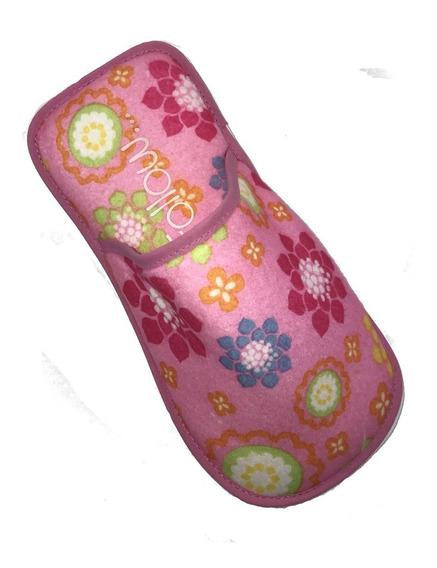 Pantufla Infantil