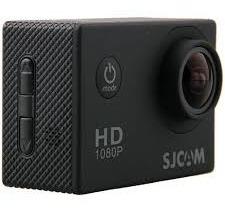 Câmera Sjcam Original Sj 4000 30 M Full Hd