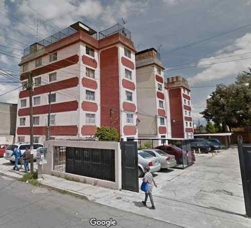 Departamento En Venta, Santa Ana Tlapaltitlan, Toluca, Mexico