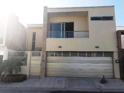 Casa En Renta En Lomas Diamante Residencial En Riviera Veracruzana Veracruz