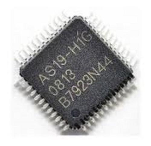 Imagen 1 de 1 de As-19h1g Repuesto T-con Lcd Tv Samsung, Sony, LG