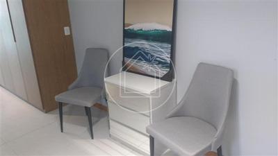 Flat/aparthotel - Ref: 841617