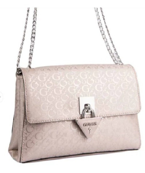 Cartera Guess Original Importada Usa