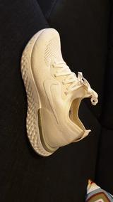 Tênis Nike Epic React Flyknit Feminino