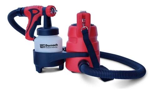 Nebulizadora Uso Domestico O Consultorios - Desinfeccion