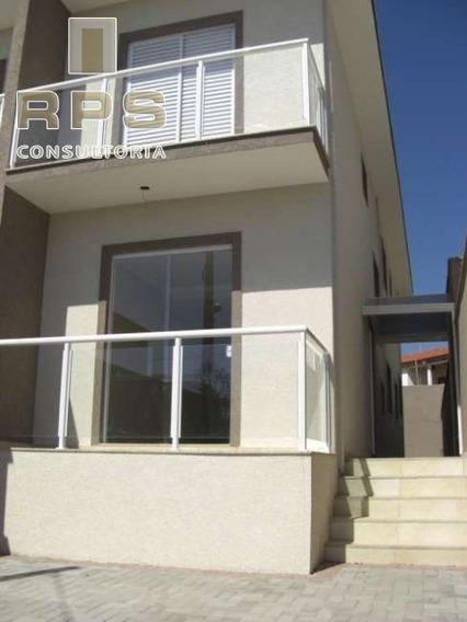 Casa Para Venda-atibaia. Jardim Jaraguá-suite-ampla Cozinha-sala De Jantar-espaço Gourmet-aquecedor Central - Ca00502 - 33440799