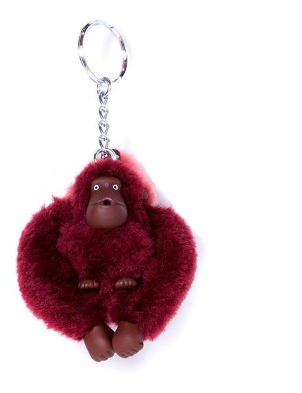 Llavero Monkeyclip Bm Kipling