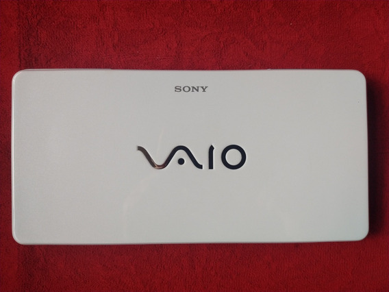 Netbook Sony Vgn-p530h