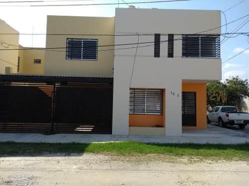 Casa En Venta En Bosque De Saloya Cerca Del Administrativo D