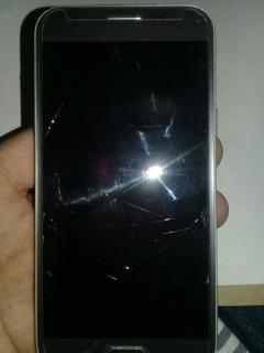 Teléfono Samsung J3 Usado Perfecto Somos Mercado Líder Gold