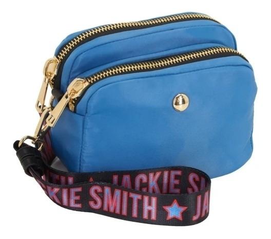 Dear Crossbody Bag Jackie Smith.