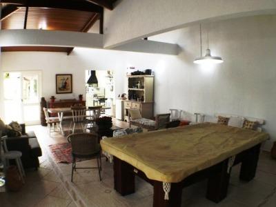 Ref.: 8337 - Casa Terrea Em Jandira Para Venda - V8337