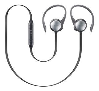 Fone De Ouvido Samsung Level Active Bg9320 Bluetooth Cinza
