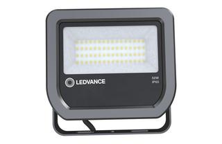 Proyector Led Reflector Ledvance Osram 50w (= 400w) Ip65