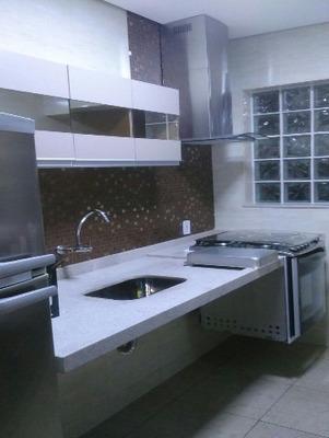 Apartamento - Ap01714 - 32946911