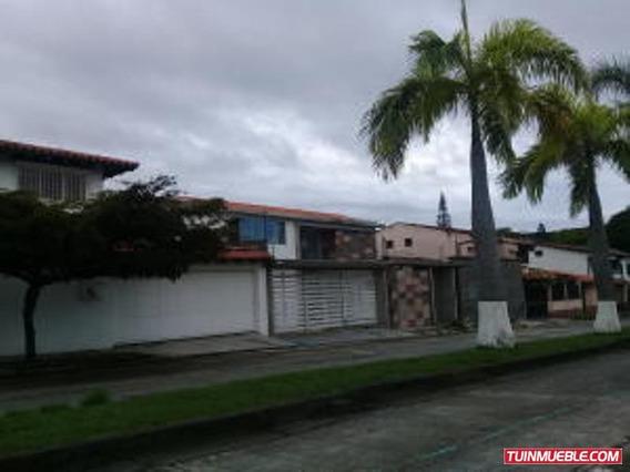 El Hatillo Casas En Venta 19-14740