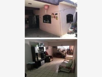 Casa Sola En Venta Plutarco Elias Calles