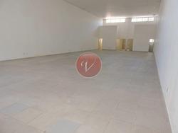 Salão Comercial Para Locação, Centro, Santo André - Sl0122. - Sl0122