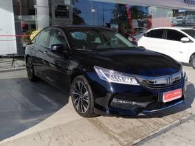 Honda Accord Ex 3.5 V6 24v, Krn8322