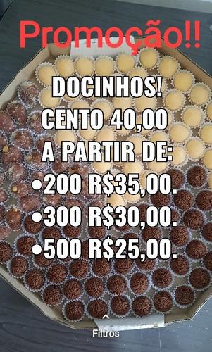 Docinhos Na Promoção Somos Do Rio De Janeiro.