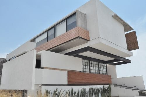 Hermosa Casa En El Fracc,mision San Jeronimo