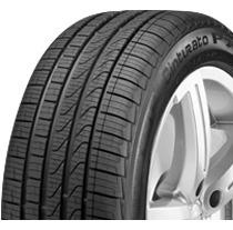 Llanta 235/55 R-17 99h Cinturato P7 All Season Plus Pirelli