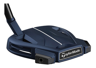 Putter Taylormade Spider X | The Golfer Shop