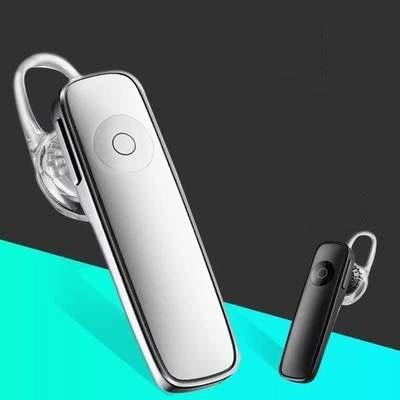 Fone De Ouvido Stereo Sem Fio Bluetooth 4.0 Completo Cx10