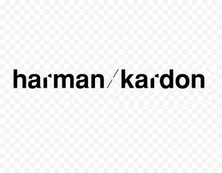 Diagnostico Reparacion Parlantes Bluetooth Harman Bose Jbl