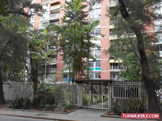 Apartamentos En Venta En Campo Alegre Mls 19-17850 Ns