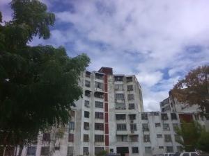 Apartamento En Venta Malave Villalba Guacara 20-9644 Dam