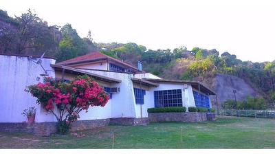 Casas En Venta Mls # 14-6921