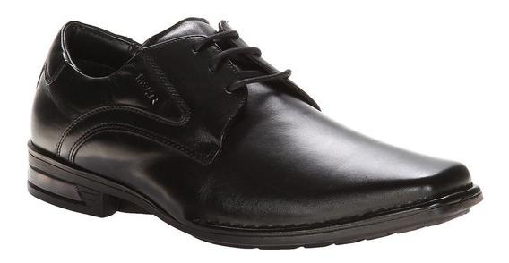 Sapato Ferracini Social 4609-1288a | Katy Calçados