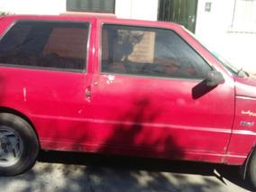 Fiat Uno Uno S 1.3 3 Ptas