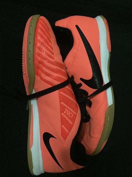 Zapatos Usados Fútbol