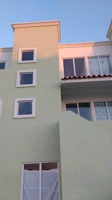 Casa Fracc. Villas Del Rey