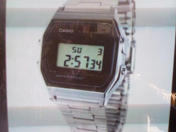 Relógio Masculino Feminino Casio F91 Digital Unisex