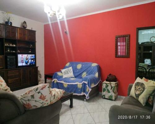 Casa De Rua -  / Residencial / Jardim São Luiz - Kcca30011 - 68959423
