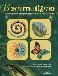 Biomimetismo