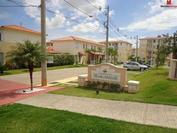 Votorantim - Villa Flora - Margaridas - 25611