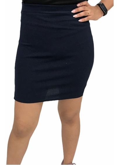 ¡falda Oferta De Temporada!