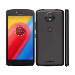 Motorola Moto C 3g H Desbloqueado Xt1750 Quad Core 8gb...