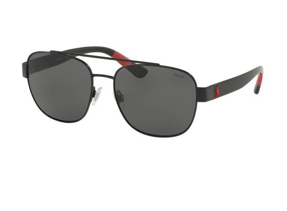 Óculos De Sol Ralph Lauren Ph3119 926787
