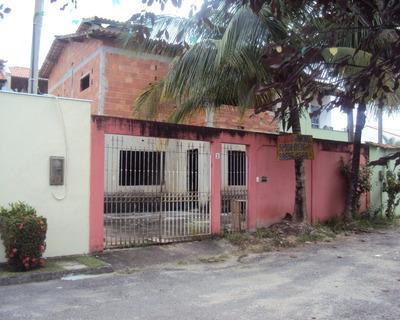 Casa - Mi-2786 - 32833089
