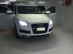 Audi Q7 3.0 Tfsi Sport Quattro 5p