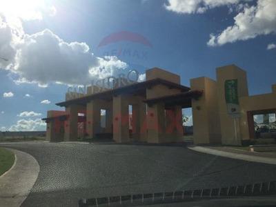 Departamento Renta Juriquilla San Isidro