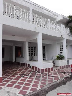 Casa Alquiler Lomas De La Esmeralda