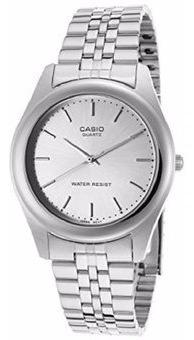 Reloj Casio Modelo Mtp-1129a-7a Original Mas Envio Sin Costo