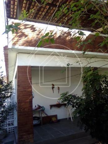 Casa - Ref: 883966